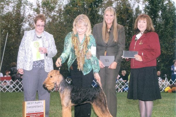 allie-wins-puppy-sweepstakesDB1937BC-0AA1-CB96-ECEA-26BEB2BD5A86.jpg